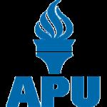 American Public University System_200px