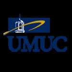 CollegeLogo_UMUC