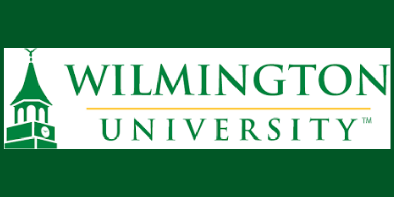 Wilimington University