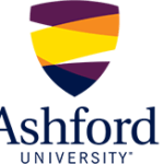 ashford-logo-tag