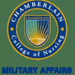 chamberlain-military-affairs6E3E07A5AC2F