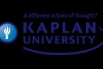 kaplan-university.160x100